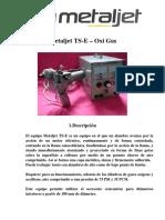 folder_ts-e