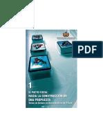 El_Pacto_Fiscal_-_HACIA_LA_CONSTRUCCION_DE_UNA_PROPUESTA.pdf