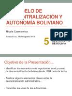 El_modelo_de_Descentralizacion_y_Autonomia_Boliviano_-_Nicole_Czerniewicz_2012.pdf