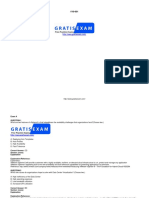 gratisexam.com-VMware.Testking.1V0-601.v2016-12-09.by.Mankey.42q