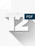 Take-Two 2015 Annual Report.pdf