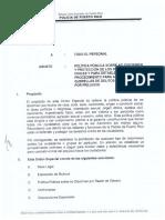 Orden Especial 2010-5 - No Discrimen y Proteccion de Derechos Civiles.pdf