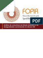 FOPIR-11