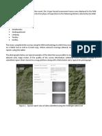 170217_Geo-Hazard Assessment Update