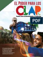 revista-clap-edicion-1.pdf
