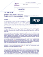 20 Brucal vs. Desierto.pdf