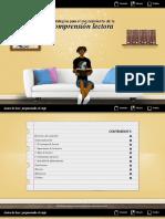 Versión descargable Actividad de Aprendizaje 1.pdf