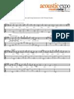 AcExpo_Fig02_Emmanuel_Atkins.pdf