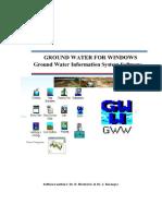 Manual Gww en Word