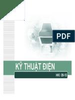 LeAnhTuan HuongDan ChuanBi DeCuong ThacSy 2012 [Compatibility Mode]