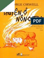 Chuyen o Nong Trai