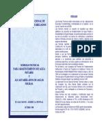 ANDA Normas Tecnicas A.P Y A.N.pdf
