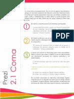 redaccionparatodos_coma.pdf