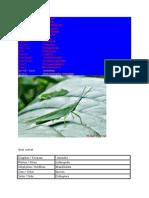 ekologi kelompok 10
