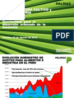 PALMA ACEITERA CULTIVO.pdf