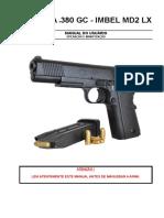 Manual Pst .380 GC MD2 LX Rev 06 20140217.pdf