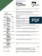 NTE-QAT Transitables.pdf