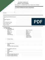 Format Pengkajian ANAK SEHAT.doc