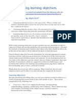 Writing-learning-objectives.pdf