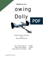 Manual en Ingles Dolly