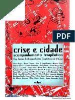Clínica Nômade