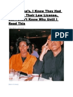 The Obama's, I Knew They Had Both Lost Their Law License, But I Didn't Know Why Until I Read This.doc