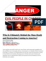 Who Is Ultimately Behind the Mass Death and Destruction Coming to America.pdf
