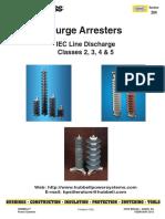 Ohio Brass Surge Arresters.pdf