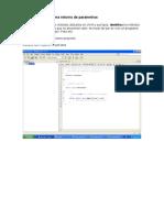 POO1_U2_A5_ARFS