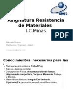 PPTResistencia de Materiales 6