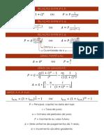 formulas v1.pdf