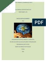1. APORTE_FASE_1_DISENO_DE_PROYECTOS_SOCIALES (1).docx