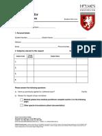 Request to Defer Form FINAL(2).pdf