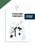 05-Comunicando Corretamente