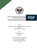 1201408037.pdf