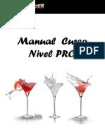 Manual Curso Pro
