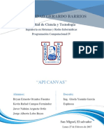 api-canvas-grupo7