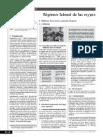 4_17601_42502.pdf