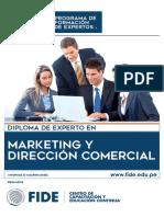 305_br-fex-mktdirecion-distancia.pdf