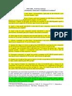 PRO 2303 - Exercícios Matemática Financeira (1)