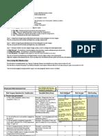 2 3 Programme Risk Assessment Template Oct 1 2007 (1)