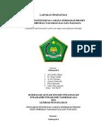 PENGARUH_INTENSITAS_CAHAYA_TERHADAP_PROS.docx