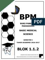 BPM-BLOK-2-2016