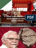 Kentucky Fried Chicken - MGB - Dec 7 v2
