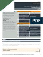 35727-UCEM-RAMP-module-info-010916.pdf