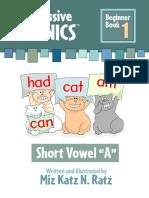 Beginner_Book_1_2015.pdf