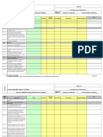 BQMS_Template_Form 4.2.3 Master List of Documents_v3.0