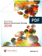New+eGovernment+Strategy+2012-2016