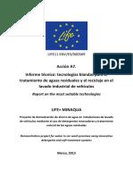 A7_Informe-entregable