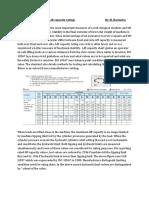 29899464-Excavator-Stability-Lift-Capacity-Rating.pdf